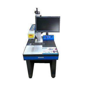 دستگاه چاپ لیزر