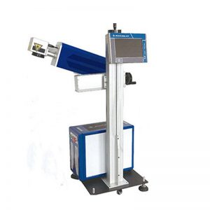 دستگاه چاپ لیزر مدل LF3225